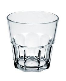 Drinkglas TRITAN - 26cl