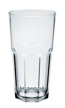 Drinkglas TRITAN - 31cl