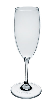Champagneglas TRITAN - 18cl